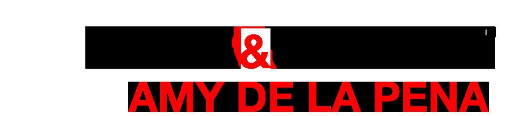 EV-DelapenaAmy.png