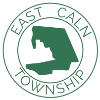 EastCaln.jpg