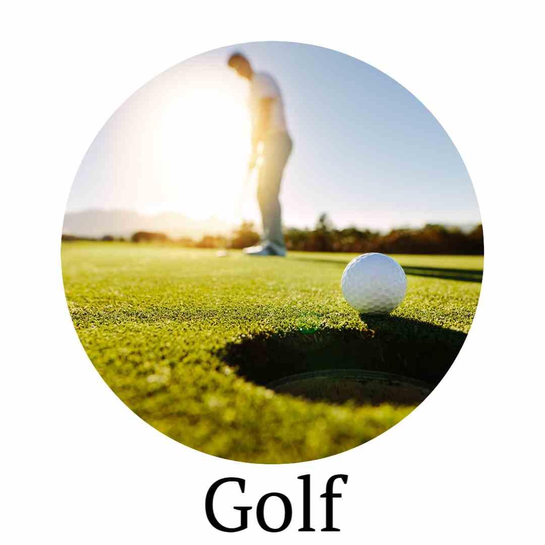 Golf Circle (1).jpg