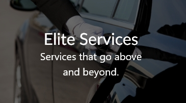 PINNACLE Elite Services