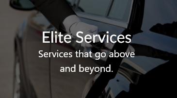 PINNACLE Elite Services