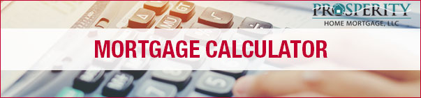 Mortgage-Calc-Button-2019.jpg