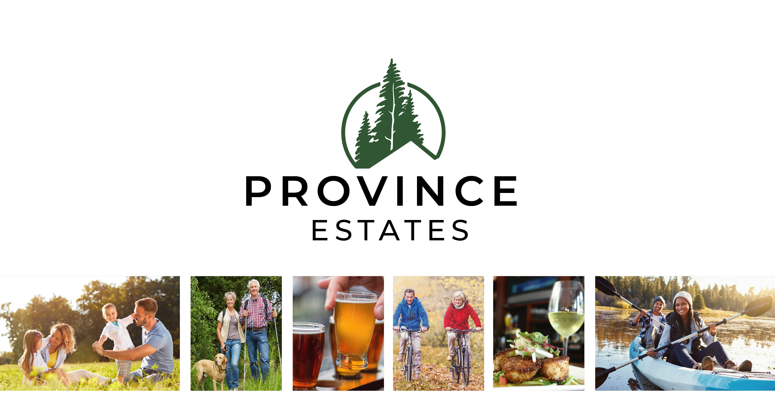 Province Estate COVER.png