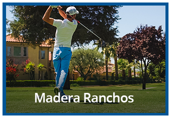 Madera Ranchos.jpg