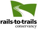 Rails to Trails.jpg