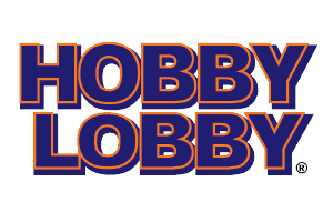 Hobby Lobby.