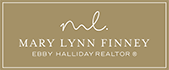 Mary Lynne Finney.png