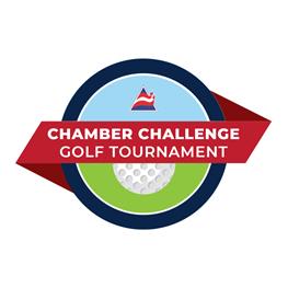 Chamber Challenge Golf Team.jpg