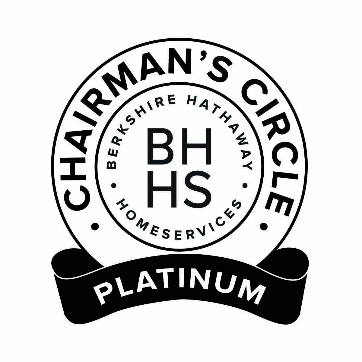 Chairman Circle Award_Platinum.jpg
