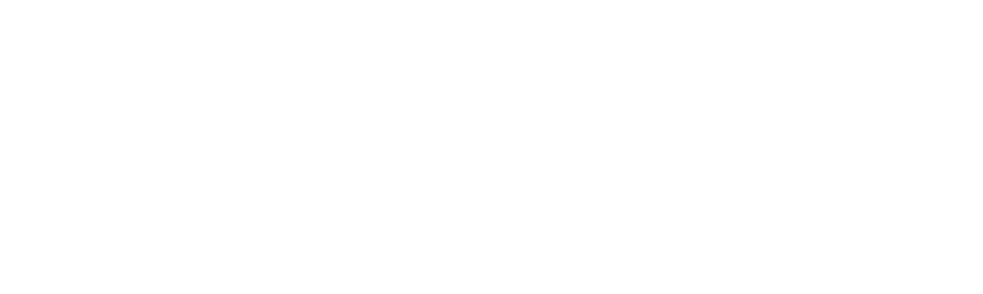 R_Commercial_logo_White.png
