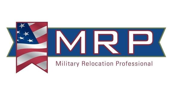 MRP.jpg