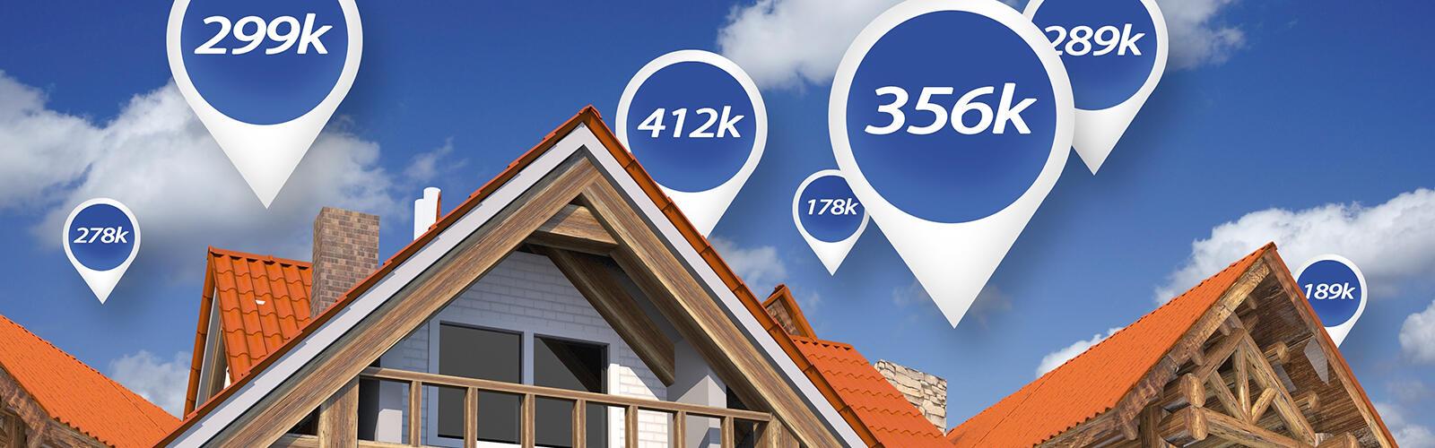 home-prices-keep-rising-500.jpg.imgw.1920.1920.jpg