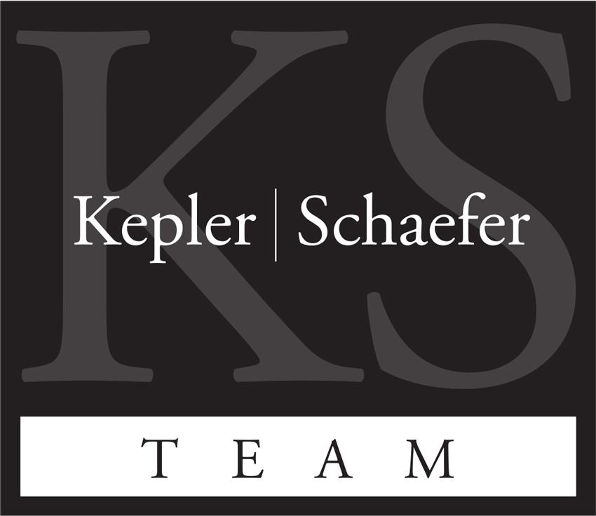 KeplerSchaeferTeam_Logo.jpg