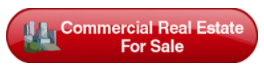 Commercial Real estate for sale icon.PNG