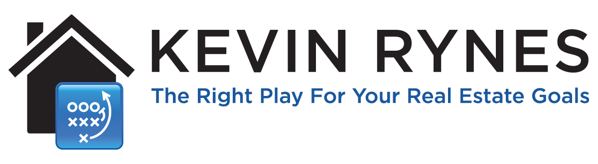 KevinRynes_logo.jpg