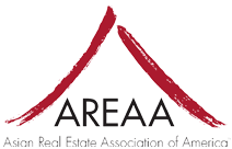 Asian Real Estate Association of America (AREAA)