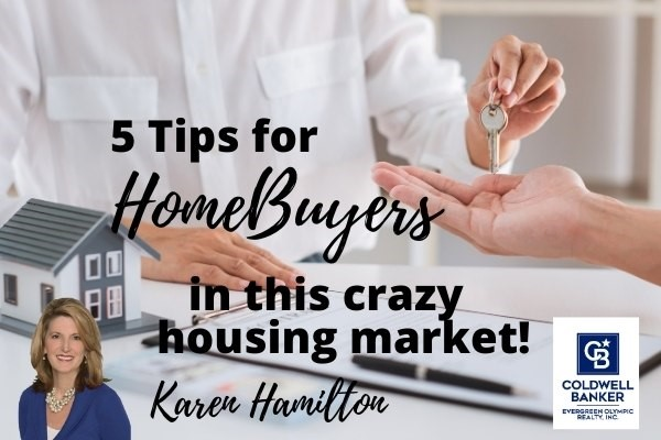 Cover - 5 tips for homebuyers 2.jpg