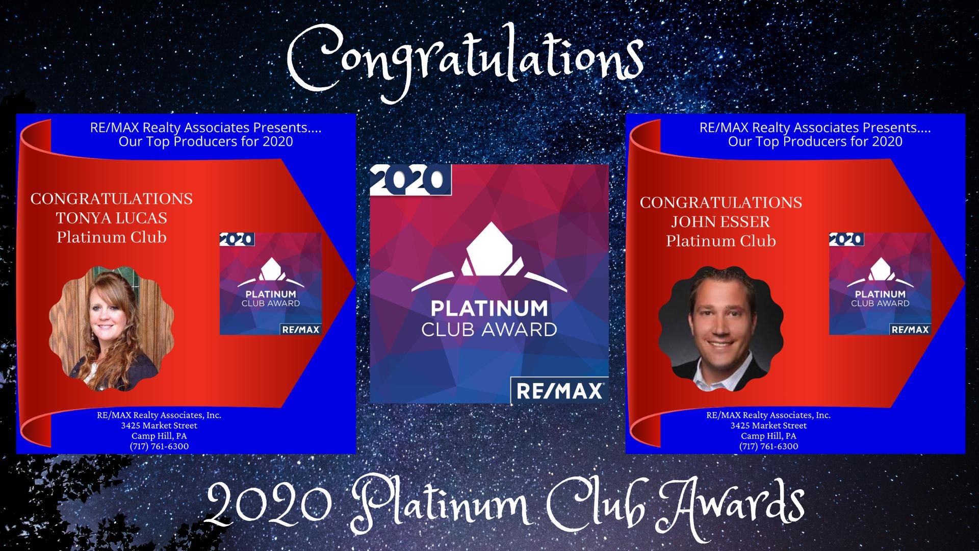 2020 Awards PP_Platinum.png