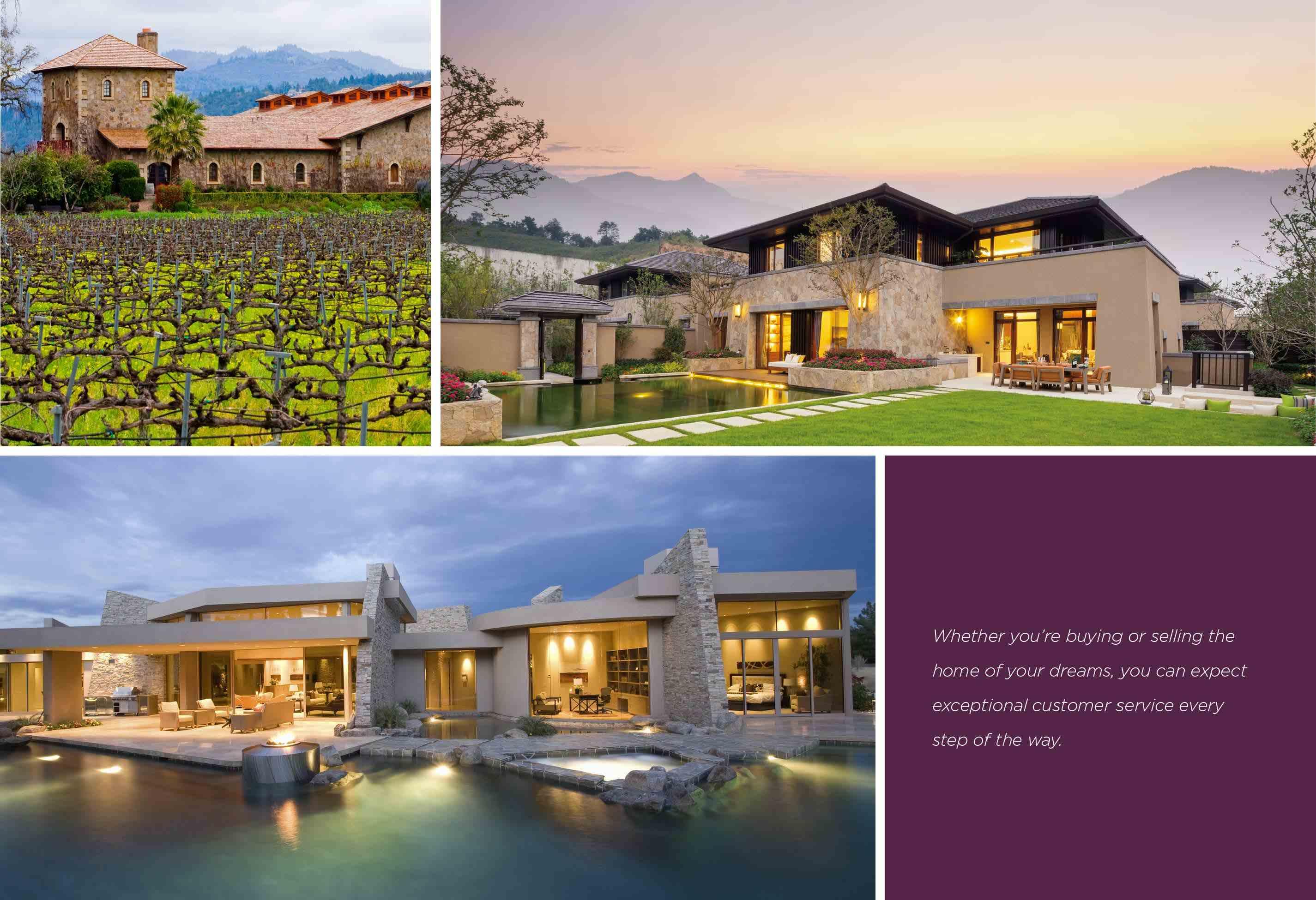luxury-collection-flipbook 12.jpg
