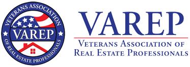 Veteran's Association of Real Estate Professionals (VAREP)