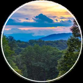 Town Mountain Preserve