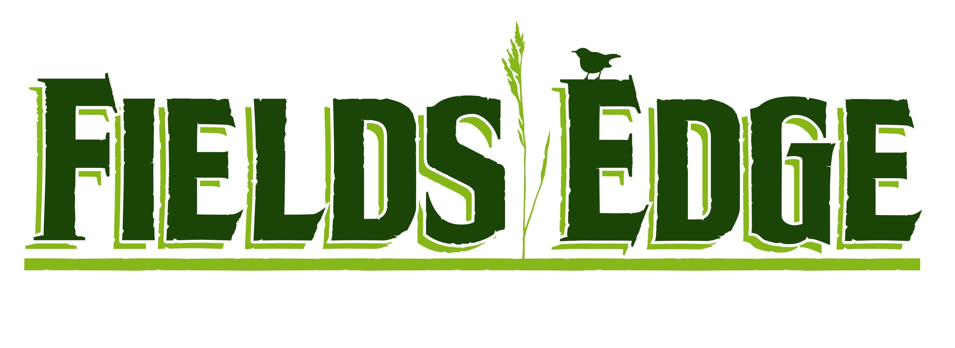 Fields Edge logo.jpg