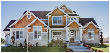 build-home.jpg