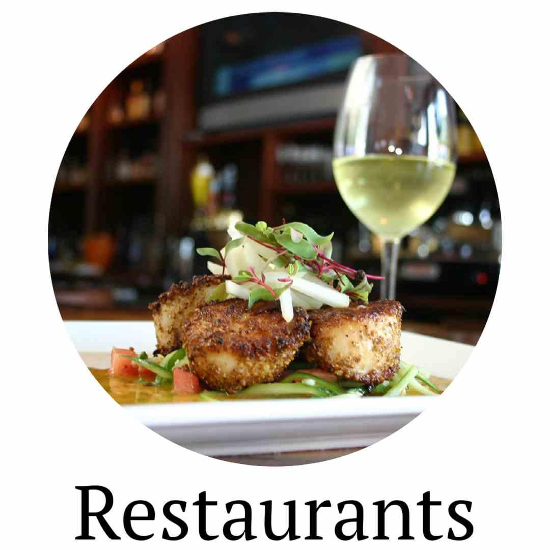 Restaurants circle.jpg