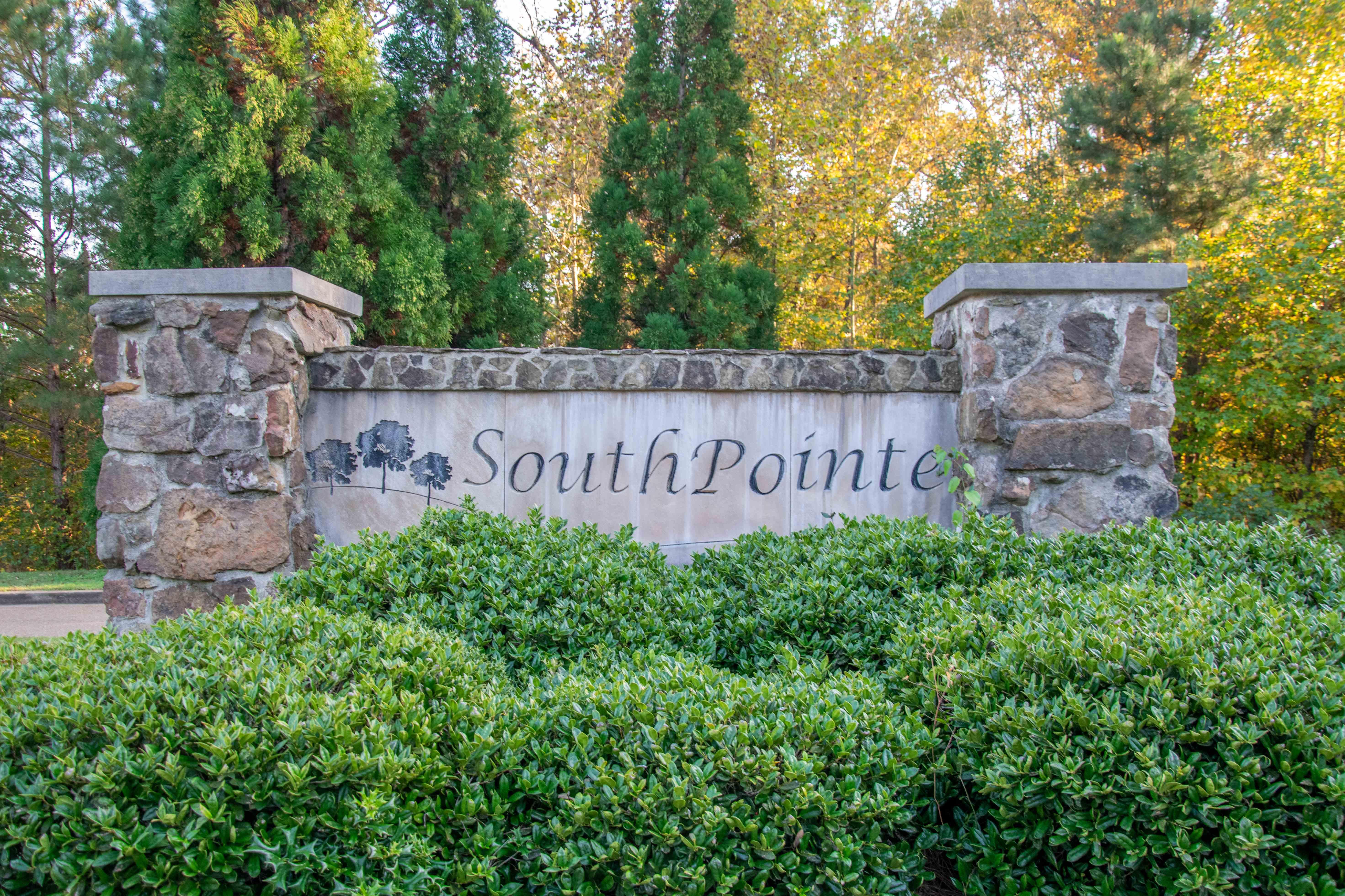 South Pointe 2.jpg