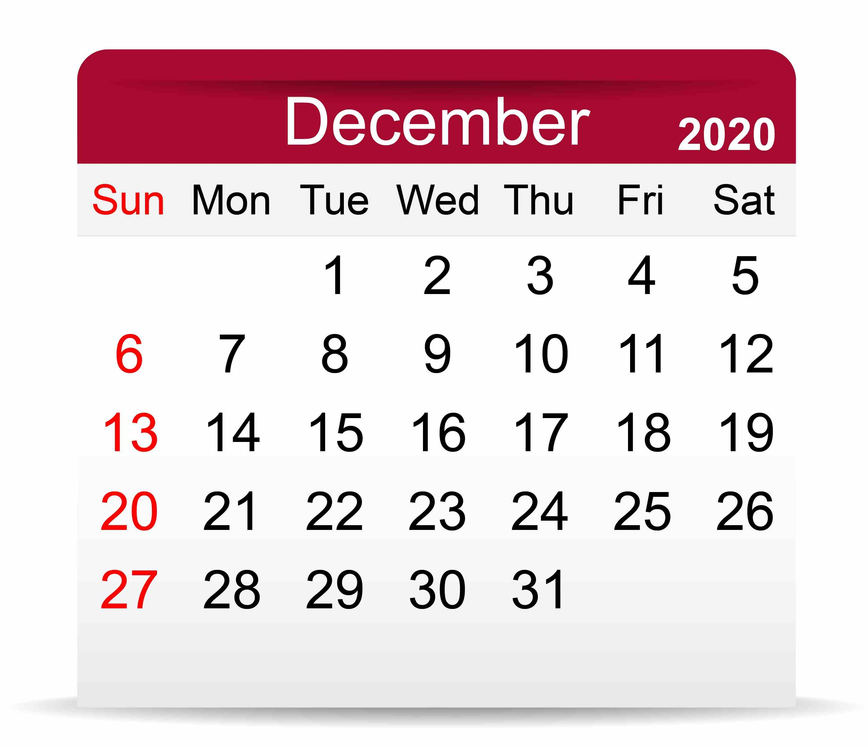 172202-december-2020-calendar.jpg