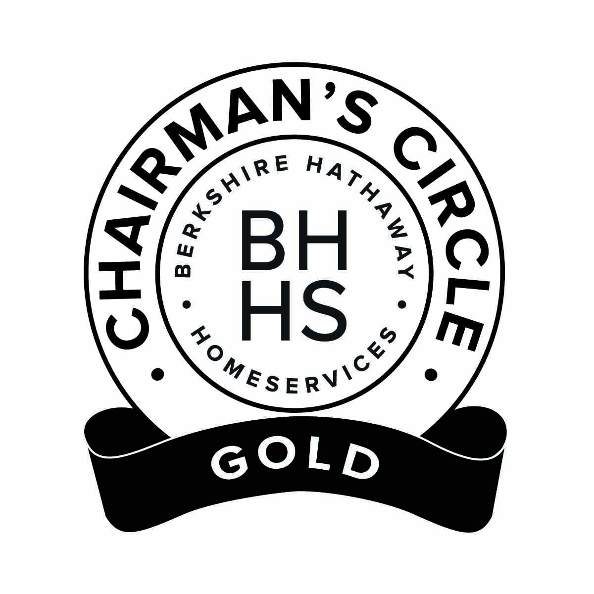 Chairman Circle Award_Gold.jpg