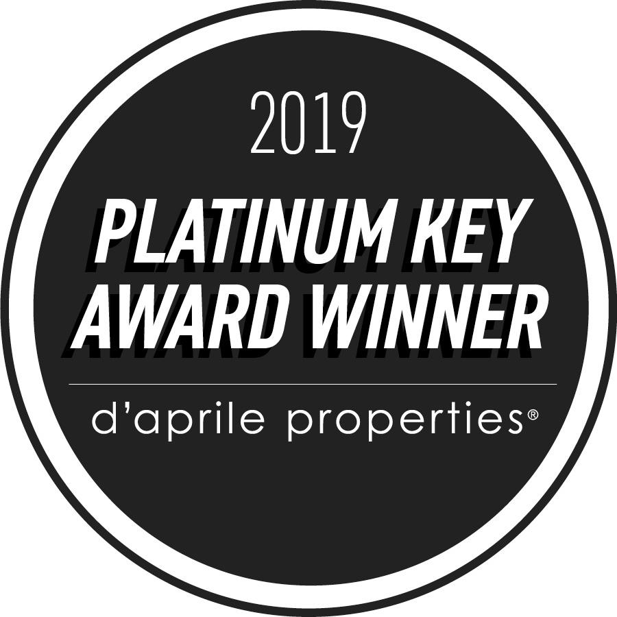 AwardBadge_Platinum2019.jpg