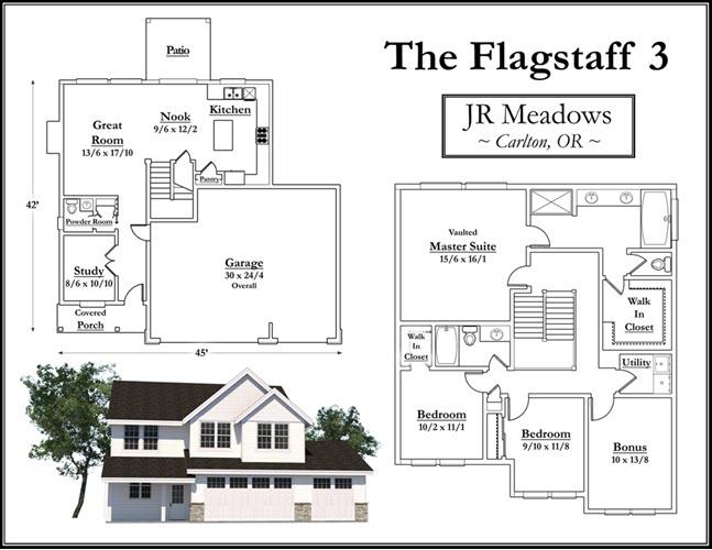 flagstaff 1 resized.jpg