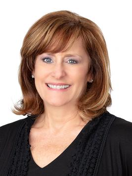 Diane Hausler