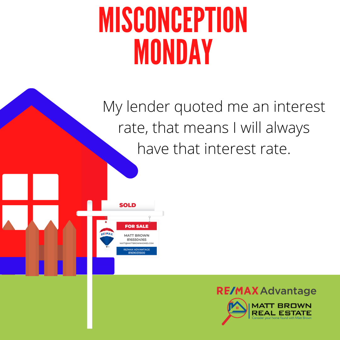 Misconception Monday Rate Lock.png