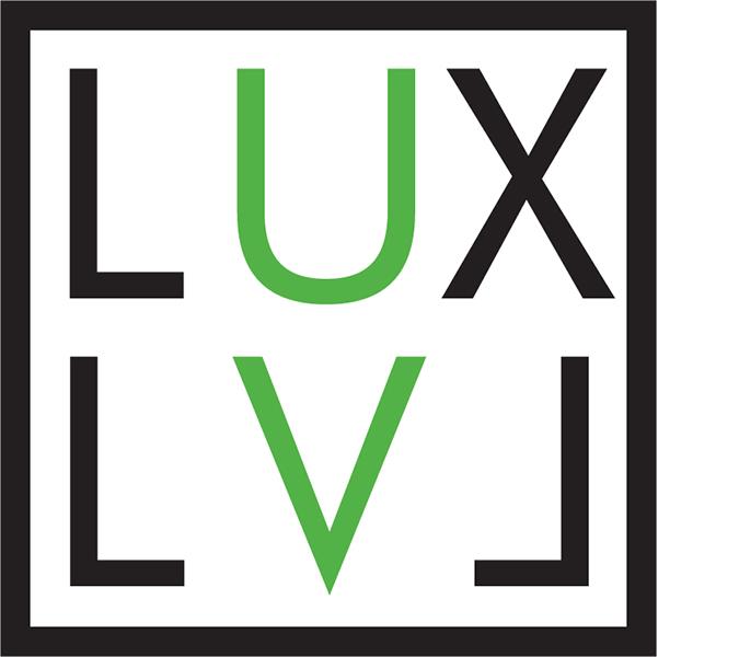 luxlvl_squarelogo.png