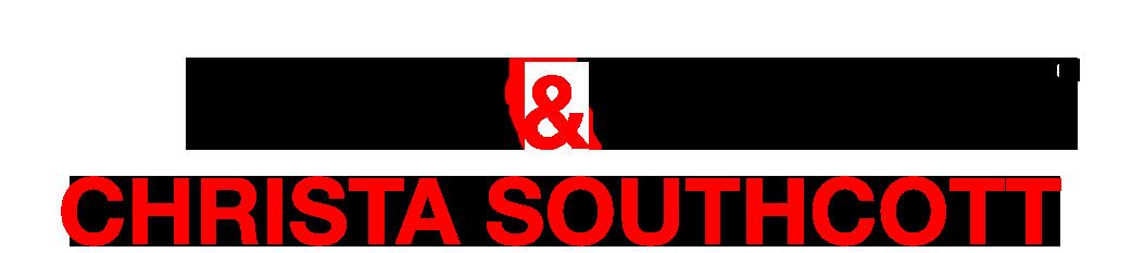 EV-SouthcottChrista.png