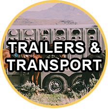 Trailers and Transport