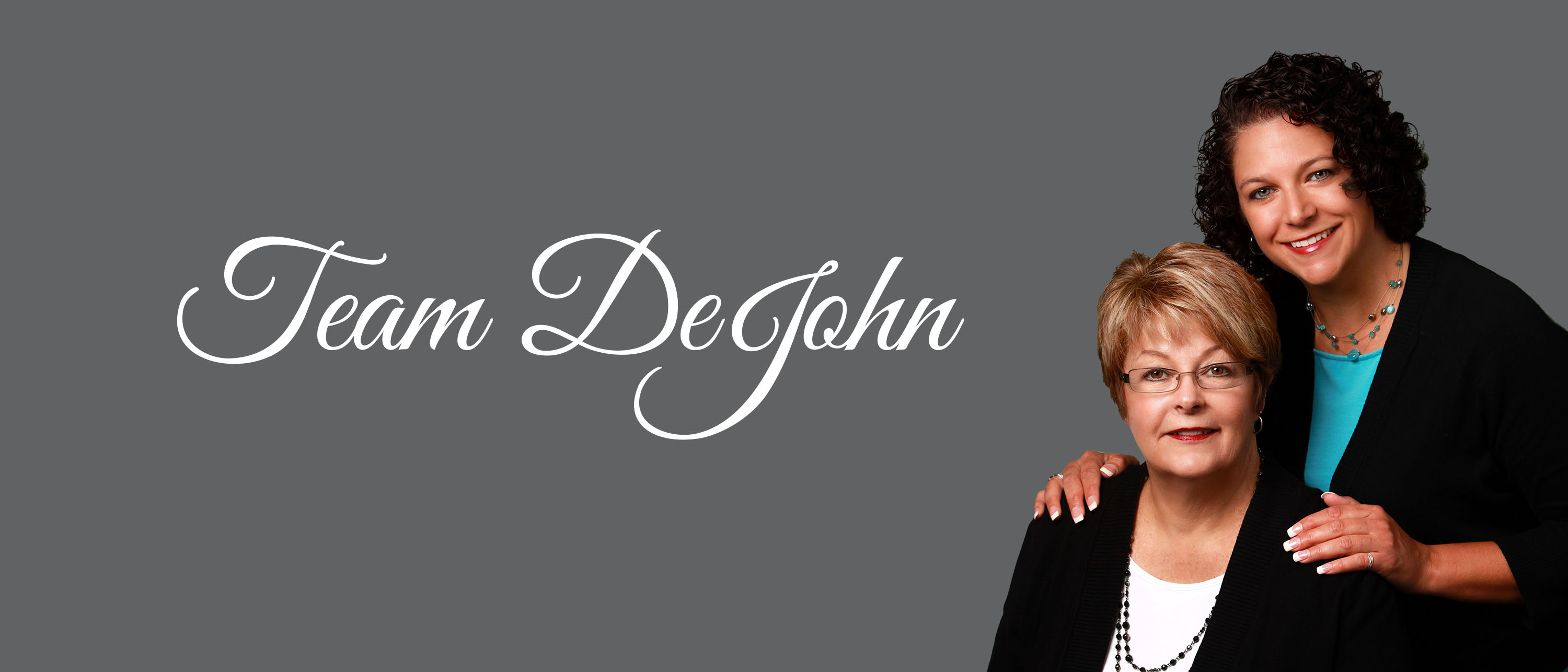 Team-DeJohn_Web-Photo-Font.jpg
