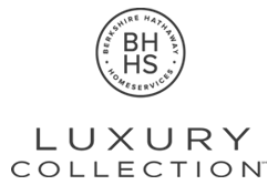 BHHS Luxury Collection