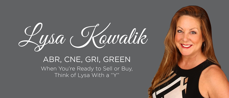 Lysa Kowalik_Web-Photo-Font.jpg