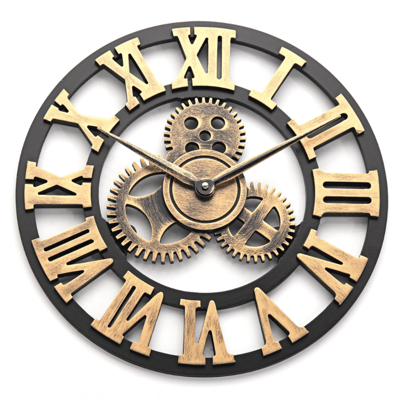 avalon-clock-canvas-11809557807169_800x.png