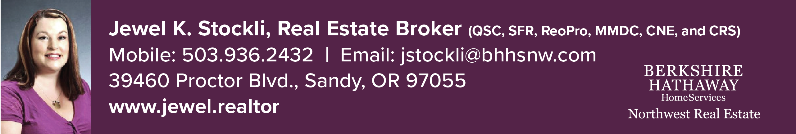 AGENT_Jewel_Stockli_Email_Footer_2_13_2020-01.png