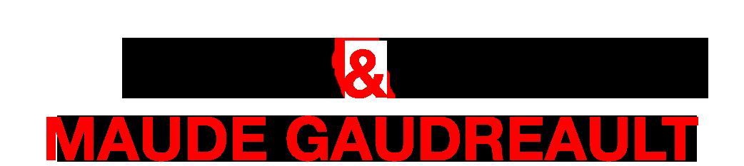 EV-GaudreaultMaude.png