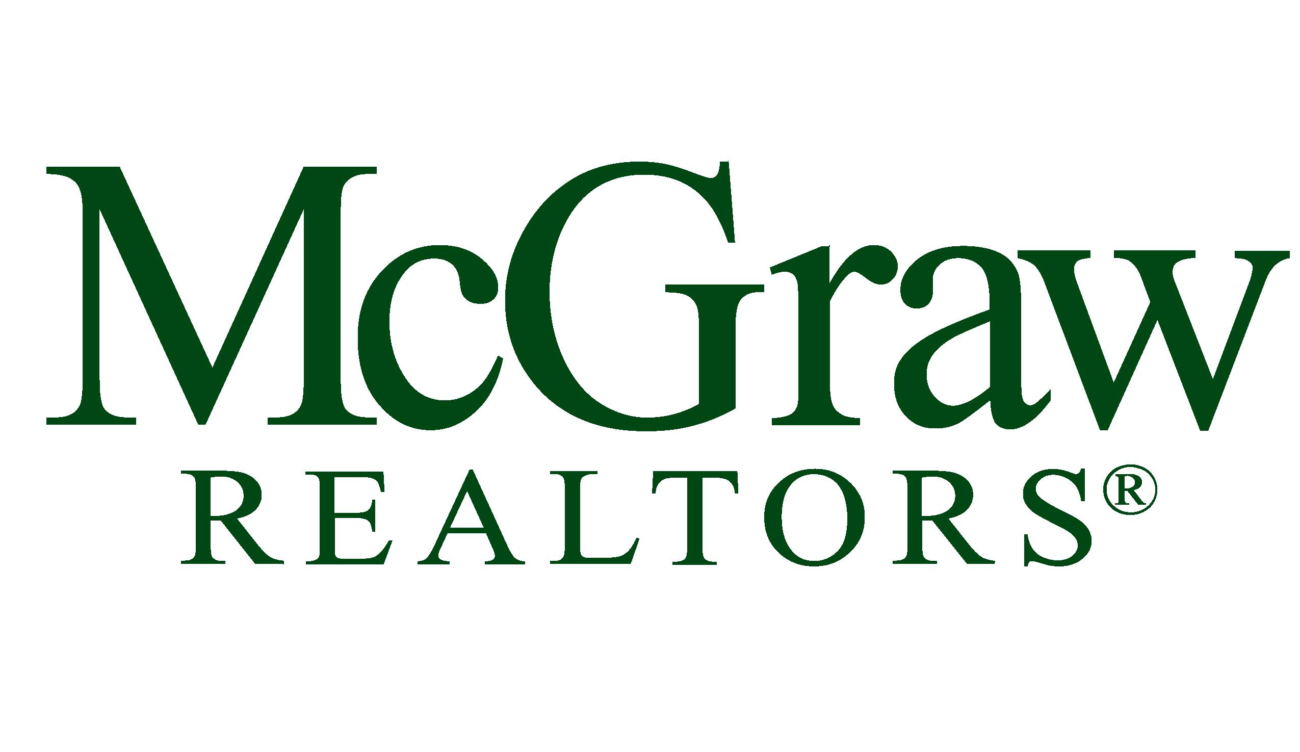 McGraw Green logo-01.png