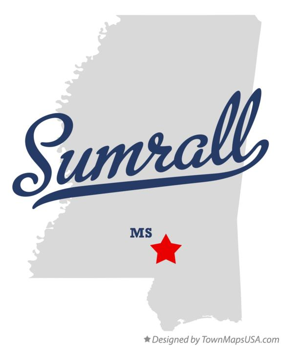 map_of_sumrall_ms.jpg