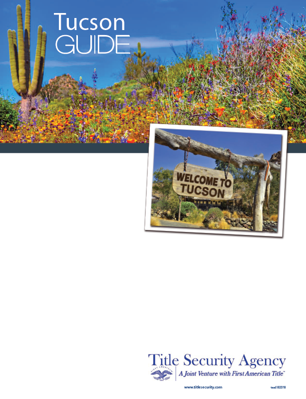 Tucson Guide.PNG