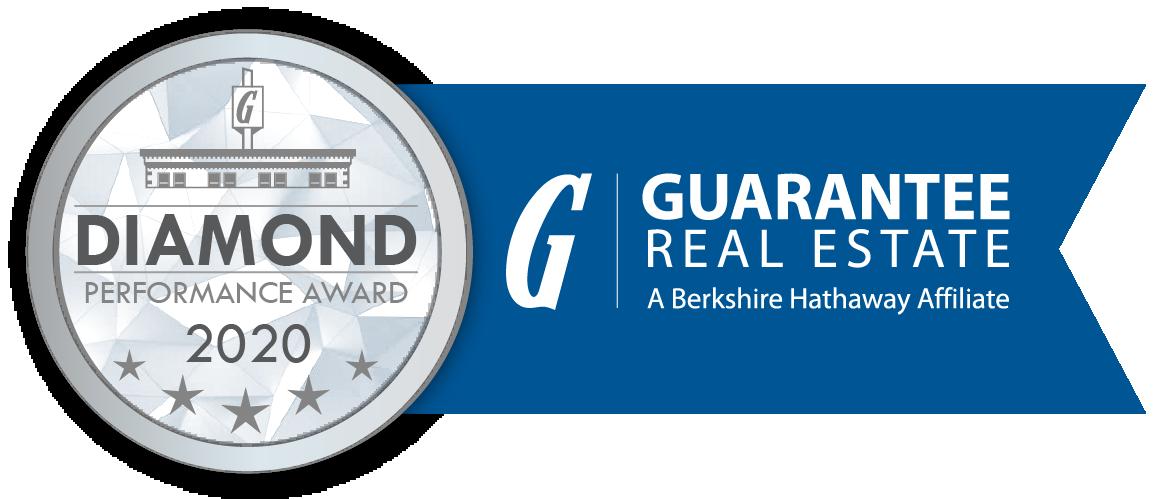 Diamond Award 2020