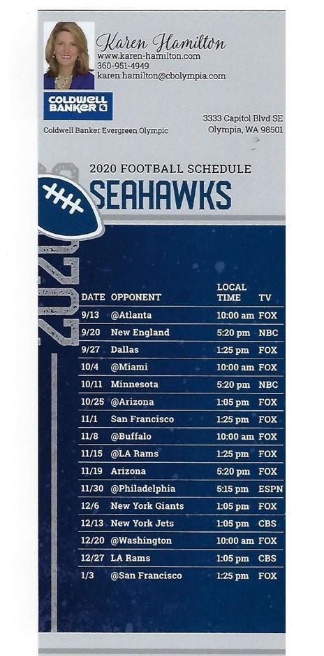 Seahawks schedule - 2020 for Mkt news.jpg