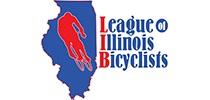 League_of_IL_Bikes.jpg